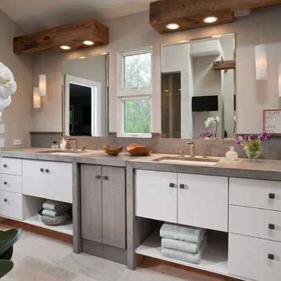 contemporary kitchen images bulkhead lighting ideas lighting ideas 2496
