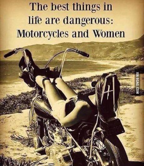 DANGER !!!