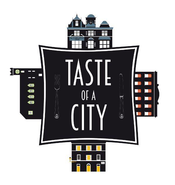 Il 16 luglio prossimo, all'Expo 2015, in occasione della Giornata della città, verrà presentato, presso l'Auditorium della Cascina, il progetto Taste of a City, un viaggio nel mondo, con l'obiettivo di riscoprire l'architettura attraverso l'unico senso mancante nella sua conoscenza: il gusto. All'iniziativa aderisce Open House Roma. #Expo2015 #Milano #OHR #OpenHouseRoma #Expo2015Milano #Ilsensoritrovato #Tasteofacity #Milano #Roma #Trastevere #Architettura #Gusto
