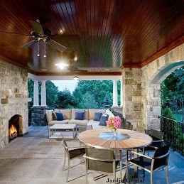Jardin Génial – Google+ Летний день, зеленый сад,  а в глубине сада изящная беседка:  эффектно и красиво, фото бесподобных  конструкций убеждает, что один  лишь их вид вызывает чувство  безмятежности, располагает к отдыху  и расслаблению.   Современные беседки отличаются  по дизайну, использованию материалов  для их строительства и назначению.