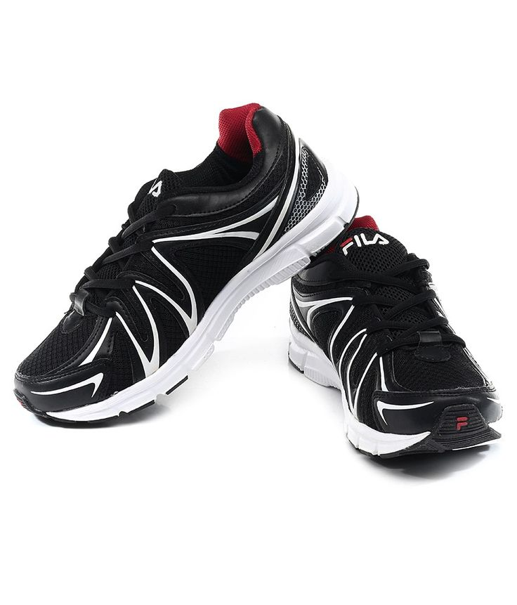 Fila Judie Sports Shoes
