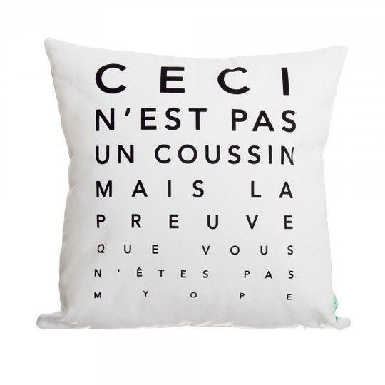 Stunning Cadeau Pas Cher Noel Gallery - House Design - marcomilone.com
