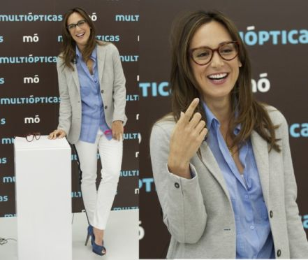 The 324 best images about isabel preysler and family on for Tamara falco preysler