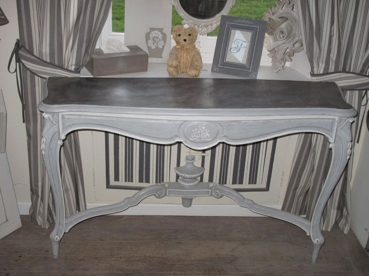 191 best eleonore deco images on Pinterest Ol, Projects and Bricolage - rajeunir un meuble ancien