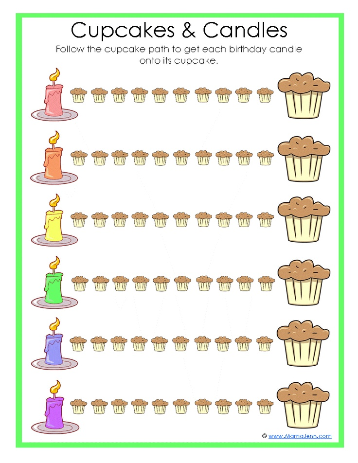 17 best images about c is for cupcakes on pinterest letter c activities cupcake candle and. Black Bedroom Furniture Sets. Home Design Ideas