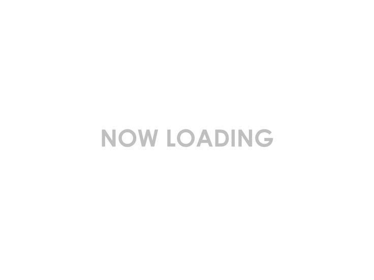 アジア最大級のインフルエンサーマーケティングプラットフォームexpausエクスポーズ新たにInstagramのフォロワー数1万人未満のアンバサダーの募集起用を開始