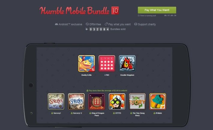 Humble Mobile Bundle 10 updated, adds iPollute, Sorcery and Tiny Bang Story - https://www.aivanet.com/2015/01/humble-mobile-bundle-10-updated-adds-ipollute-sorcery-and-tiny-bang-story/