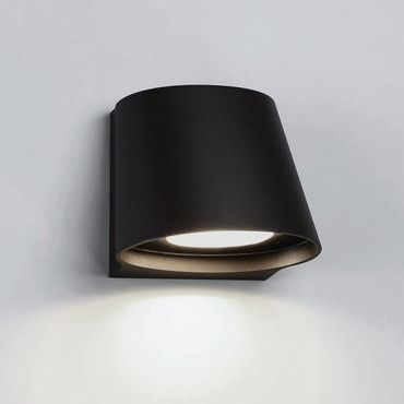 Mod Outdoor Wall Light | WAC Lighting At Lightology