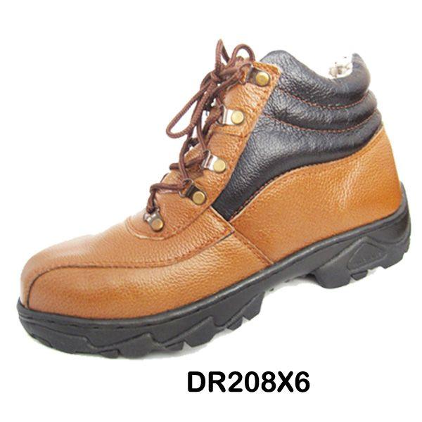 Sepatu Safety-Murah  Diskon 20% Menyambut Lebaran ! Order Sekarang Sebelum Orderan Ditutup ya.. Tipe DR208X6 Harga : Rp.210.000 Diskon Jadi Rp.168.000 Saja !!! Call / Sms di 081945575656 model lain di www.sepatusafetyonline.com