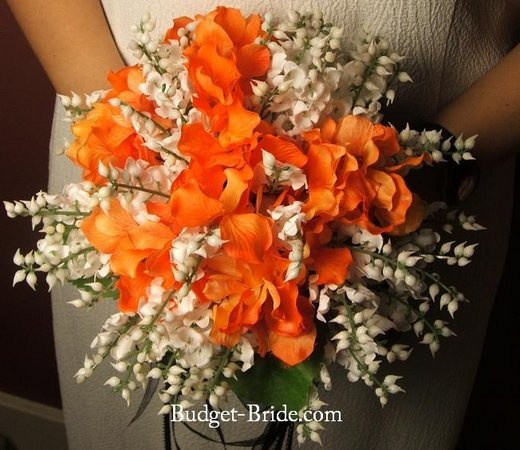 Wedding Flower Packages Cheap: 74 Best Images About Tennessee Vols Wedding On Pinterest
