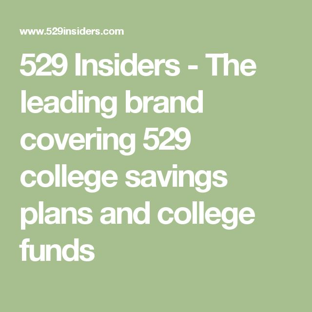 1000 images about 529 college savings plan board 529 for 520 plan