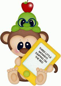 13 best monkey images on pinterest monkeys monkey and silhouette rh pinterest com