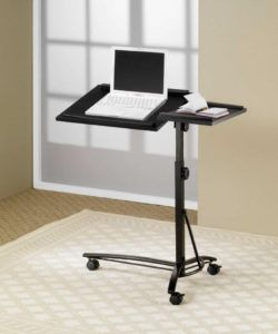 Officemax Office Furniture Desks Laptop Stands
