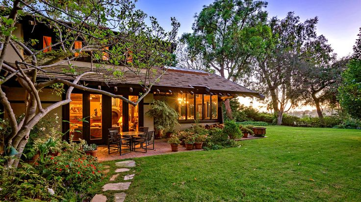 Beautiful Home and Garden Shows Los Angeles