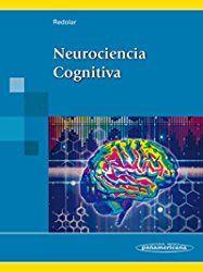 #neurociencia