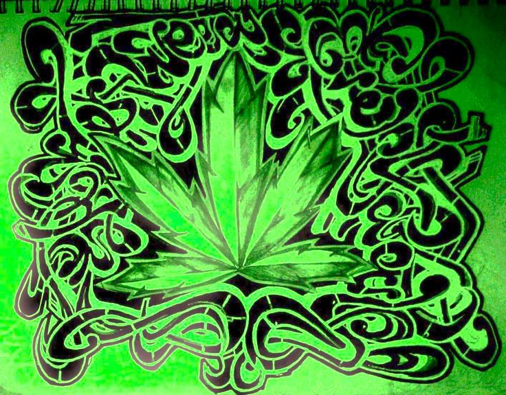 420 weed wallpaper | 1413 x 1104 px i smoke marijuana smoke weed everyday www fimfiction ...