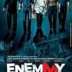 Watch online Enemmy hindi movie Download Torrent Movie Review