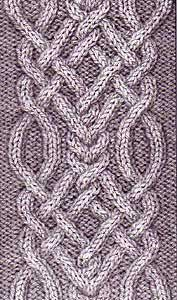 Google Image Result for http://www.needleartsbookshop.com/images/Cable_Knitting_Handbook_3.jpg