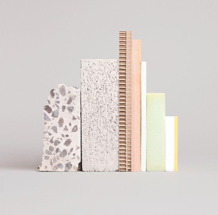 Chet Faker – Built on Glass — Tin & Ed