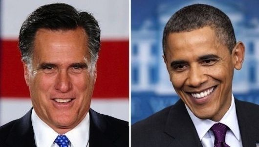 14 science questions for Obama, Romney  Neither presidential candidate has placed much emphasis on science or environmental issues, so a coalition of U.S. scientists is taking them to task.