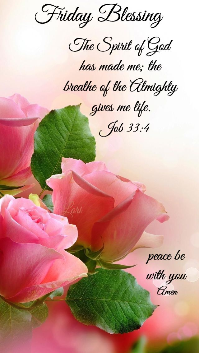 35+ Ideas For Bible Verse Good Friday Blessings Images - Poppy Bardon |  Blessings Pictures