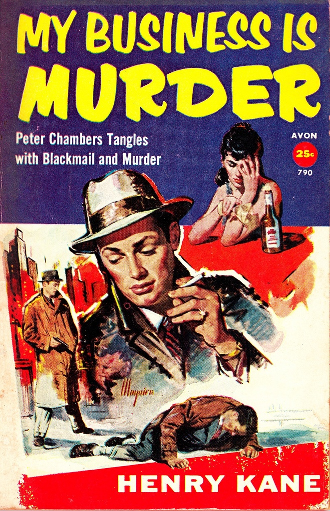 Business Book Cover Art : Best book covers pulp and noir images on pinterest