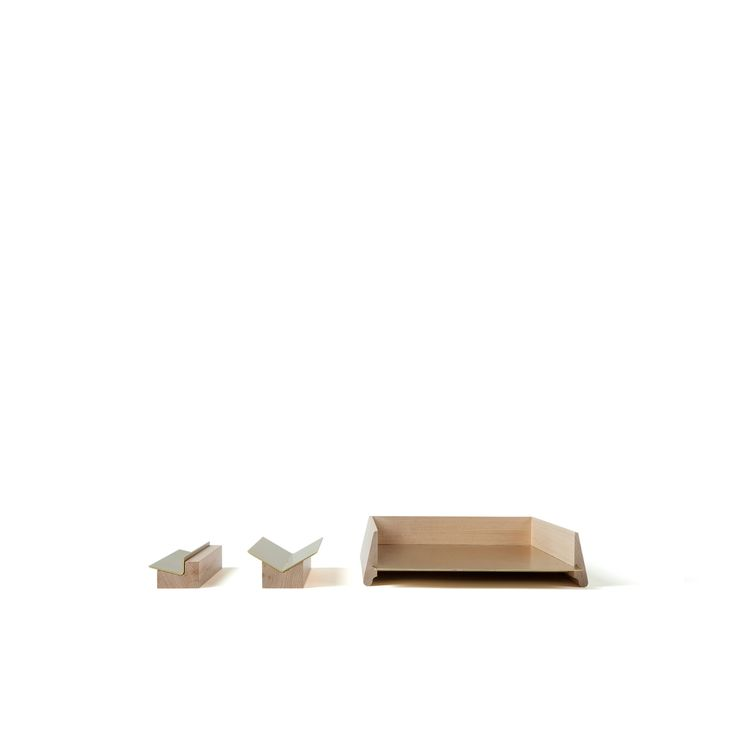Another Desktop Series Two   Warehouse Home Online Shop