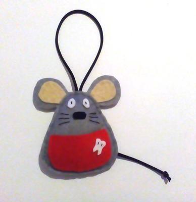 raton-perez-fieltro-diente-adoraideas