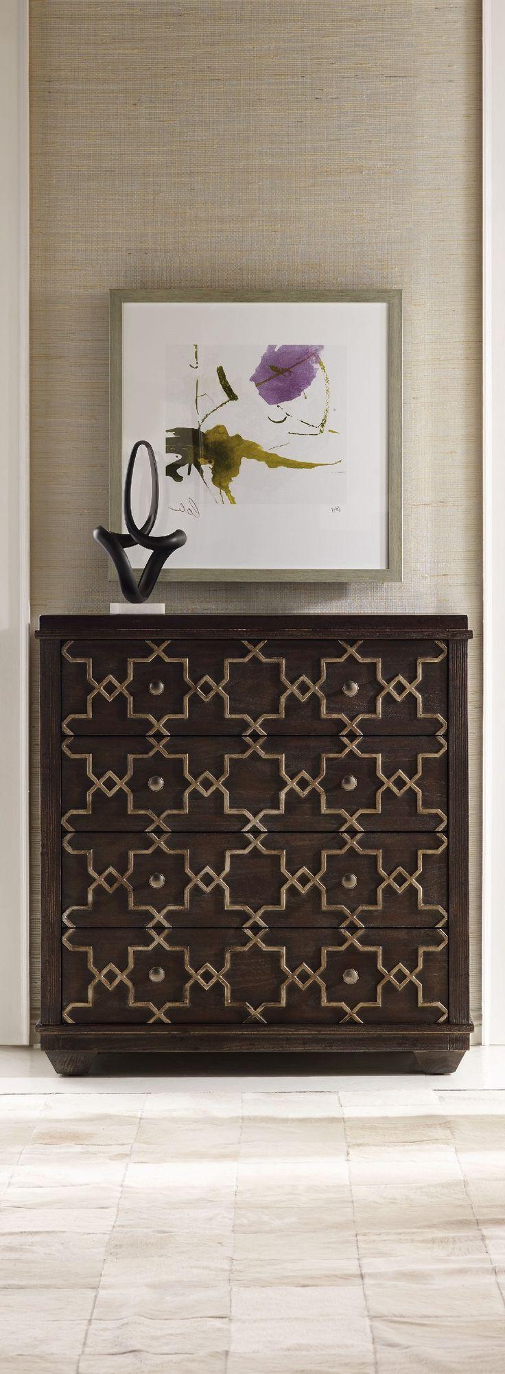 LUXURY FURNITURE | Love this chest of drawers! | www.bocadolobo.com/ #luxuryfurniture #designfurniture