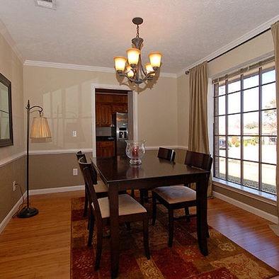 Dining Room Ideas Chair Raildining Rooms With Chair Rail Paint Ideas  Interior Decorating Wqbgfqg