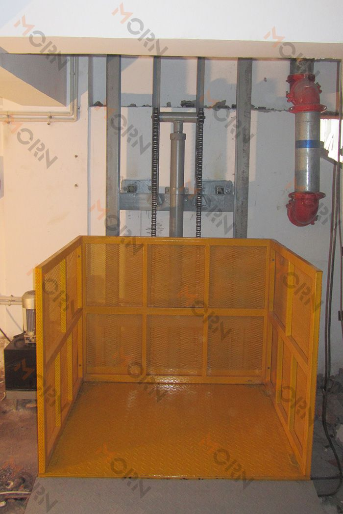 https://itelecor.en.alibaba.com/product/1517977130-213863245/Electric_hydraulic_goods_elevator_warehouse_cargo_material_lifting_platform.html
