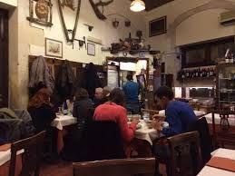 Sicilia in tavola, Ortigia (Siracusa)