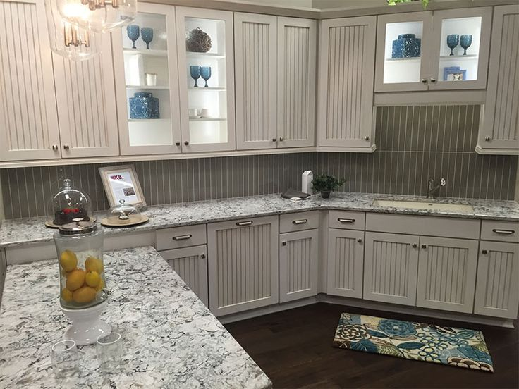 Best 25 praa sands ideas on pinterest cambria colors for Cambrian kitchen cabinets