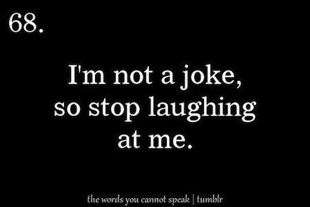 quotes about bullying tumblr | tumblr_m83v2dAGcB1rnvyino1_500
