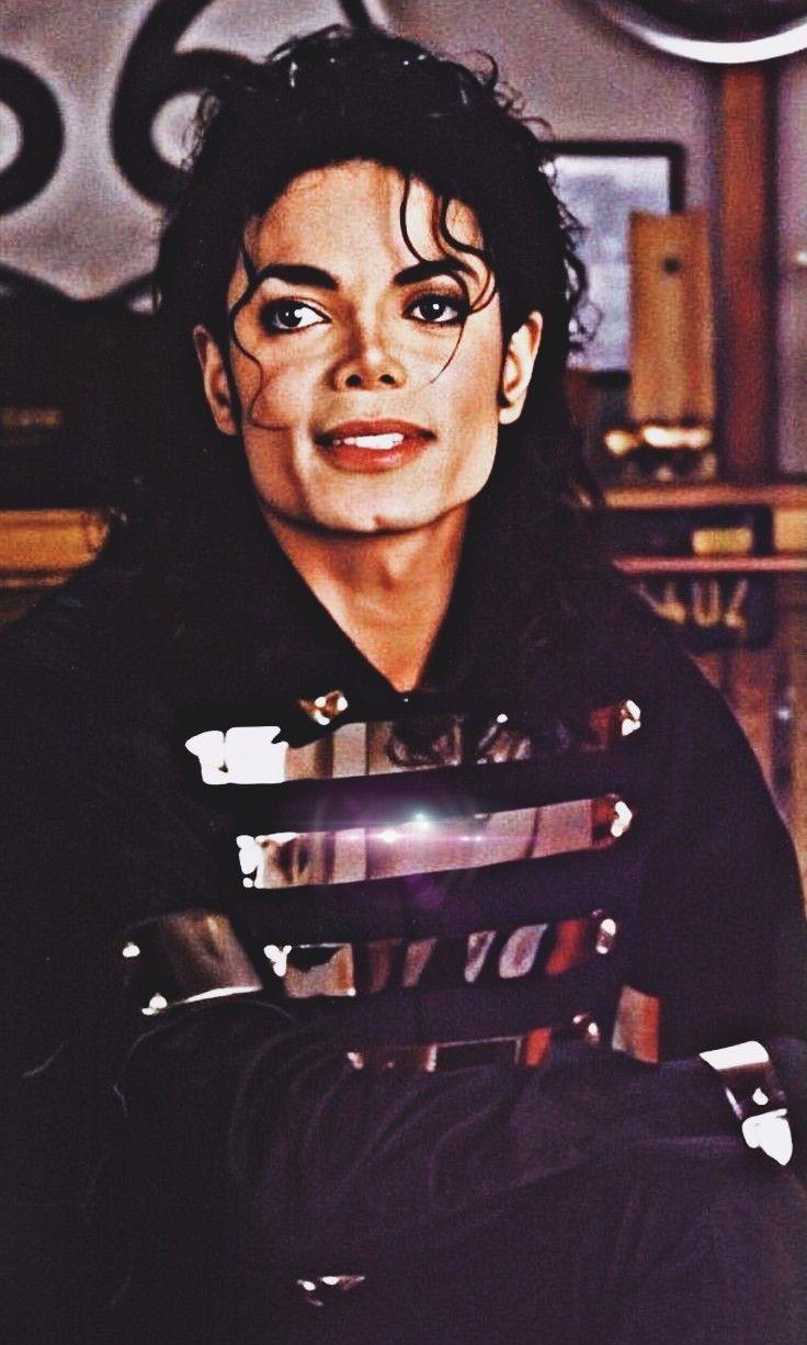 Michael Jackson Hd Photo Com Imagens My Idol Vida