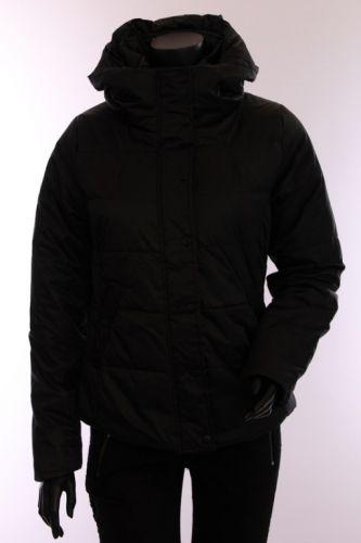 ICHI Trival Jacket Black - Jakker - MaMilla