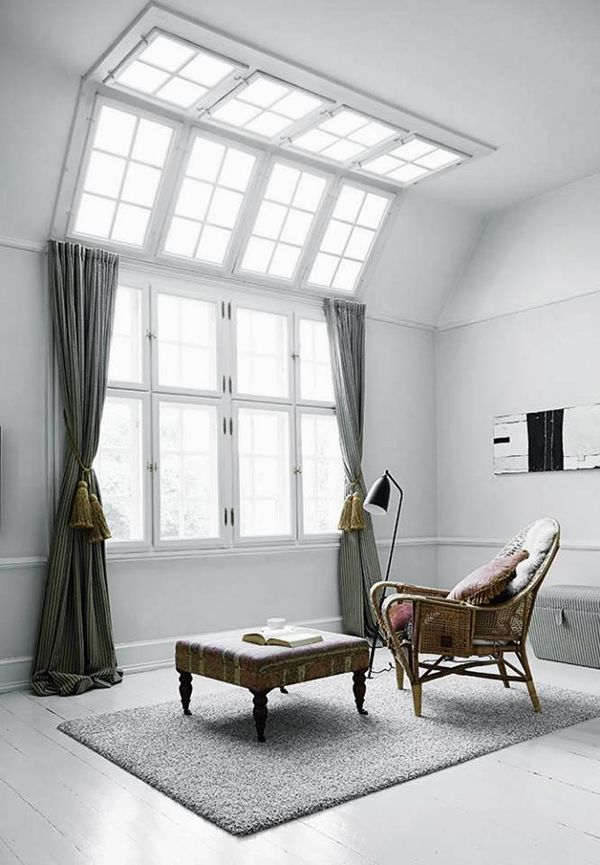 /skylight windows