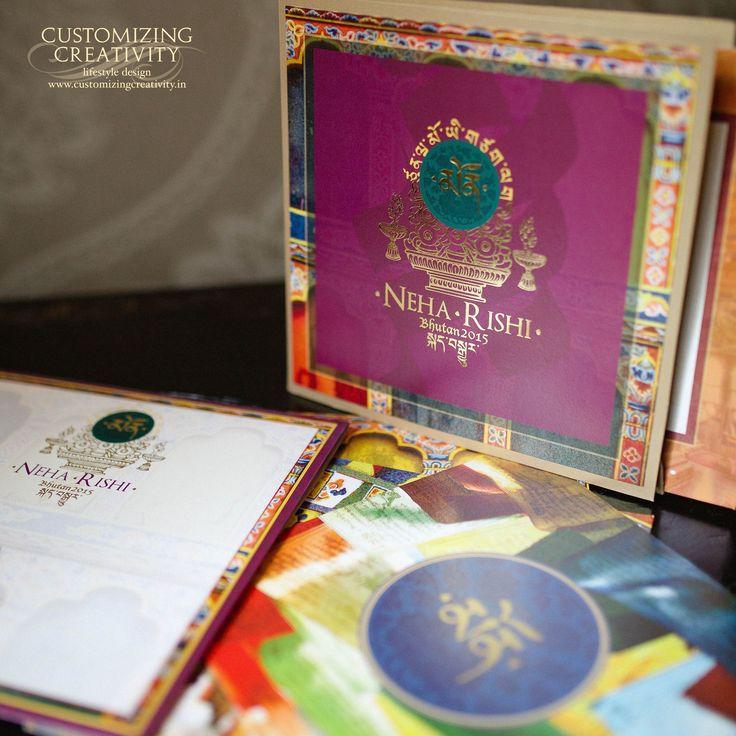452 best Customizing Creativity images – Indian Wedding Cards Mumbai
