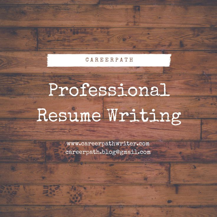 Best 25+ Resume writing services ideas on Pinterest Professional - resume writer service
