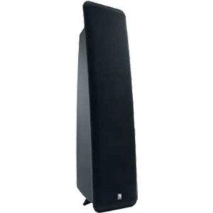 Boston Acoustics Horizon Series HS460 Floorstanding Speaker (Each) (Electronics) www.amazon.com/...