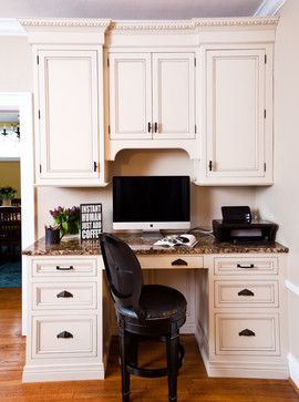 Best 25 Traditional home offices ideas on Pinterest Office
