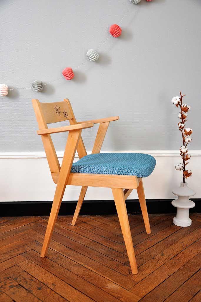 25 best ideas about fauteuil bridge sur pinterest. Black Bedroom Furniture Sets. Home Design Ideas