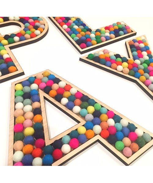 PLAY Letters                                                                                                                                                                                 More