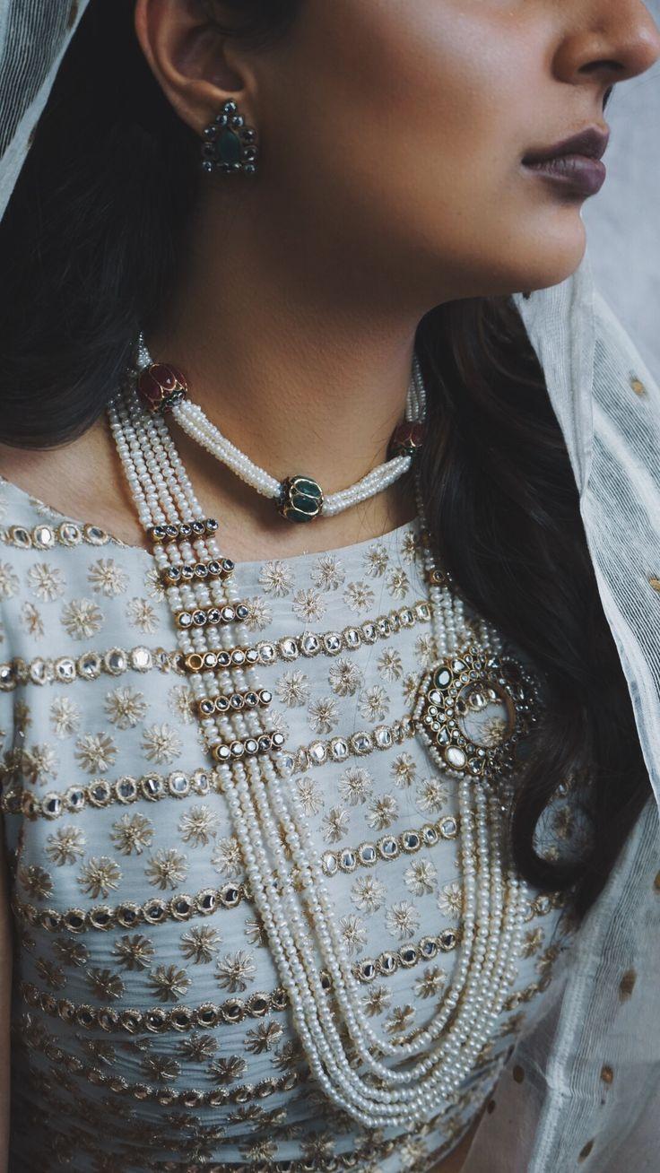 www.ravbbeauty.com // bridal makeup, bridal hair, bridal hairstyle, bridal bun, wedding makeup, wedding hair, wedding hairstyle, indian bridal makeup