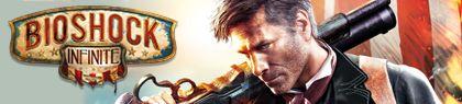 BioShock Infinite - Xbox.com