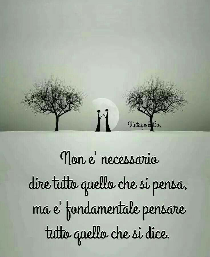 Fabuleux 2356 best RIFLESSIONI images on Pinterest   Thoughts, Beads and  GZ53