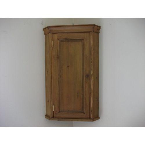 8 Best Corner Cabinet Images On Pinterest Corner Cabinets Bathroom Cabinets And Bathroom