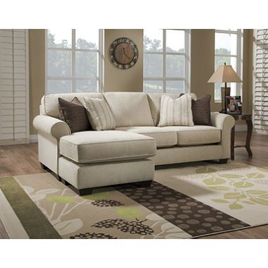 Berkline callisburgh sofa chaise chaise sofa and sofas for Berkline chaise recliner