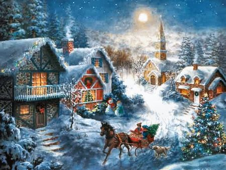 Jingle Bells (Learn & Sing) - Super Simple Songs