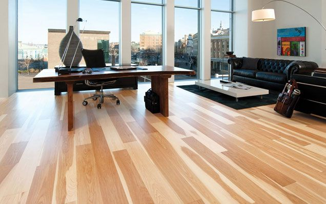 As we know that floors are one of the best thing and most likely accessory for the house. They look wonderful and they will go a long time if the right floors are installed and maintained.